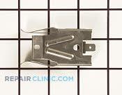 Terminal Block Clip - Part # 768990 Mfg Part # WB01T10014
