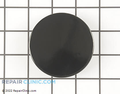 Surface Burner Cap 316122100 Main Product View