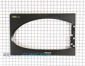 Door Frame - Part # 1021626 Mfg Part # B301A4M00AP
