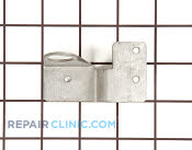 Bracket - Part # 1543237 Mfg Part # 3807F681-51