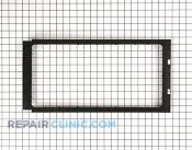 Door Frame - Part # 262599 Mfg Part # WB55X765