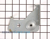 Door Hinge - Part # 529956 Mfg Part # 3418F080-51