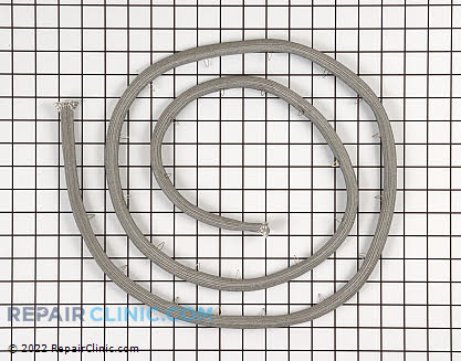 Door Seal 74008416 Main Product View