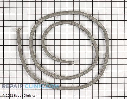 Door Seal 74008416 Main Product View