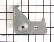 Hinge - Part # 529955 Mfg Part # 3418F079-51