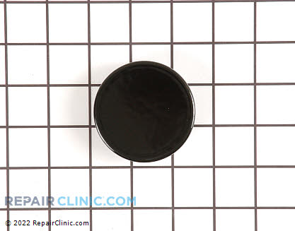 Surface Burner Cap 00155982 Main Product View