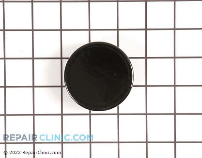 Surface Burner Cap 00155982 Main Product View