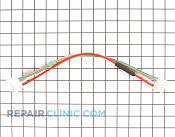 Wire Harness - Part # 1451518 Mfg Part # W10146387