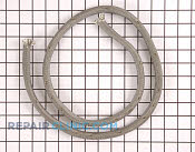 Door Gasket - Part # 1544311 Mfg Part # 7201P091-60
