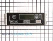 Main Control Board - Part # 1543913 Mfg Part # 5760M290-60