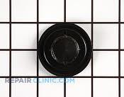 Thermostat Knob - Part # 778360 Mfg Part # 70001393