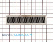 Charcoal Filter - Part # 916262 Mfg Part # R0131462