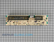 Control Board - Part # 1065980 Mfg Part # 8302985