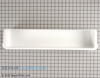 Door Shelf Bin 216514300 Main Product View