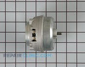 Condenser Fan Motor - Part # 2622 Mfg Part # WR60X177