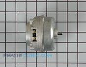 Condenser Fan Motor - Part # 2622 Mfg Part # WR60X177
