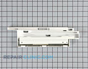 Drawer Slide Rail - Part # 1058558 Mfg Part # 2301570