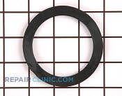 Gasket - Part # 831716 Mfg Part # 9704204