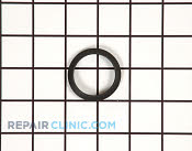 Seal - Part # 1084983 Mfg Part # WB04T10042