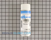 Spray Paint - Part # 587673 Mfg Part # 4392901