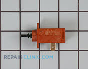 Wax Motor Actuator - Part # 1063620 Mfg Part # 12002535