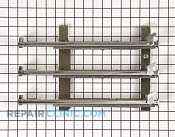 Rack Support - Part # 260121 Mfg Part # WB36X5803