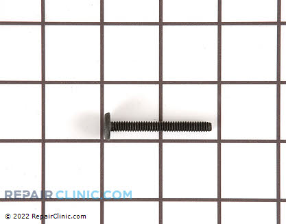 Screw 5304416408 Main Product View