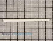 Drawer Seal - Part # 1022754 Mfg Part # 67001063