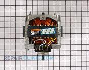 Drive Motor - Part # 962140 Mfg Part # 8541504