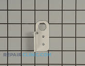 Door Stop - Part # 1449872 Mfg Part # W10131928