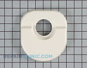 Filter - Part # 876992 Mfg Part # WD22X10023