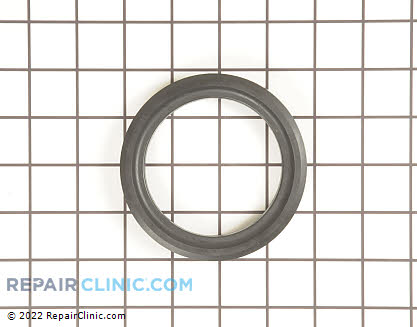 Gasket & Seal W10171105 Main Product View