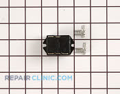 Kit, relay - Part # 940519 Mfg Part # R0131683