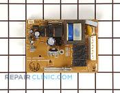 Main Control Board - Part # 1359172 Mfg Part # 6871A01001A
