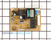 Main Control Board - Part # 1359173 Mfg Part # 6871A01001B