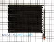 Compressor & Sealed System - Part # 1183866 Mfg Part # 4204430