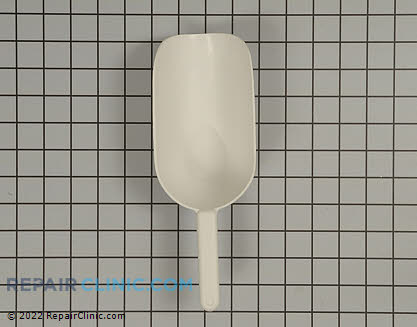 Ice Scoop 585158A         Main Product View