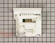 Main-Control-Board-W10205849-00663610.jp