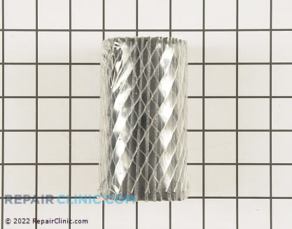 Air Filter EAF1CB Main Product View
