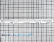 Grille - Part # 894377 Mfg Part # 58001137