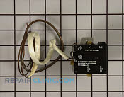 Oven Thermostat - Part # 580667 Mfg Part # 4364181