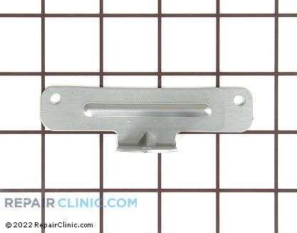 Bracket 131435800 Main Product View