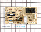 Main Control Board - Part # 529285 Mfg Part # 3407149