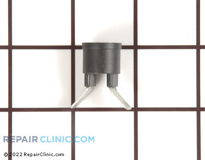 Thermistor 154227501 Main Product View