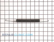 Door Spring - Part # 715139 Mfg Part # 7803P017-60