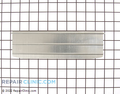 Exhaust Duct 4158319 Main Product View