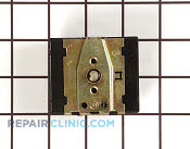 Selector Switch - Part # 694689 Mfg Part # 71001143