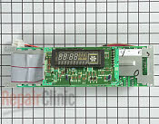 Oven Control Board - Part # 1035544 Mfg Part # 74009320