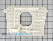 Filter - Part # 1164375 Mfg Part # WD22X10043
