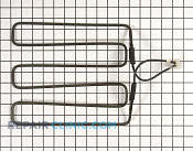 Heating Element - Part # 819416 Mfg Part # 4323190
